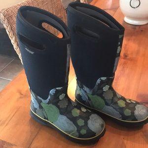 Bogs women's Boots